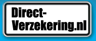 Direct-Verzekering